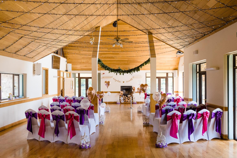 canada-lodge-wedding-108.jpg