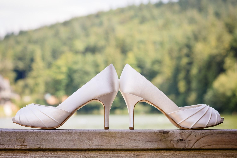 canada-lodge-wedding-105.jpg