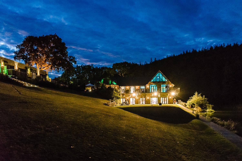 canada-lodge-wedding-118.jpg