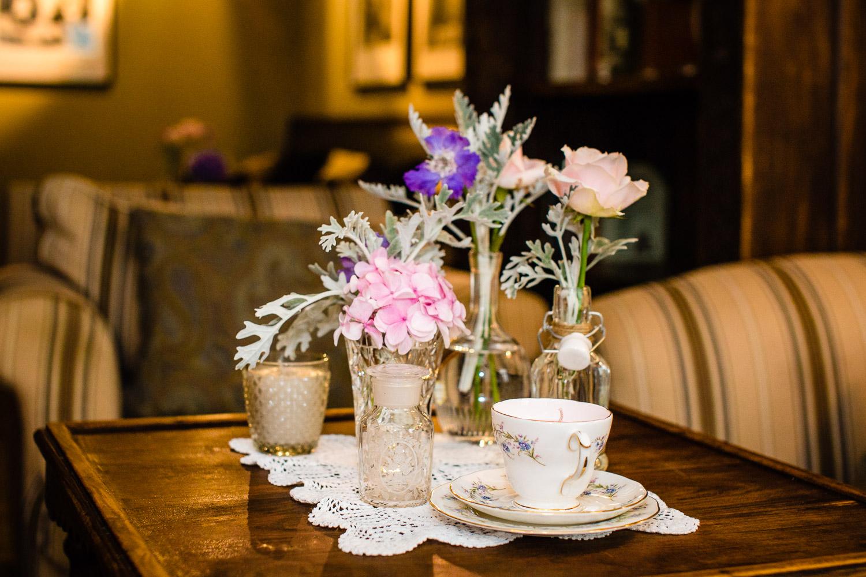 hotel-du-vin-bristol-wedding-102.jpg