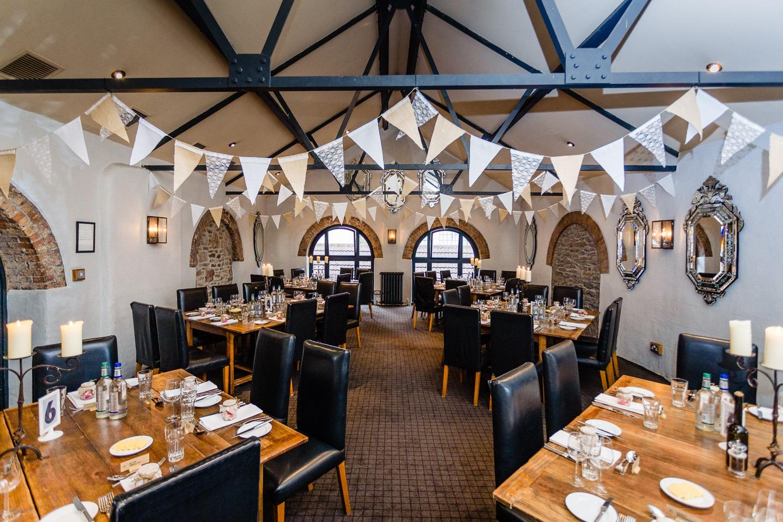 hotel-du-vin-bristol-wedding-107.jpg