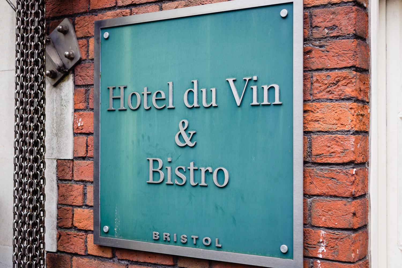 hotel-du-vin-bristol-wedding-101.jpg