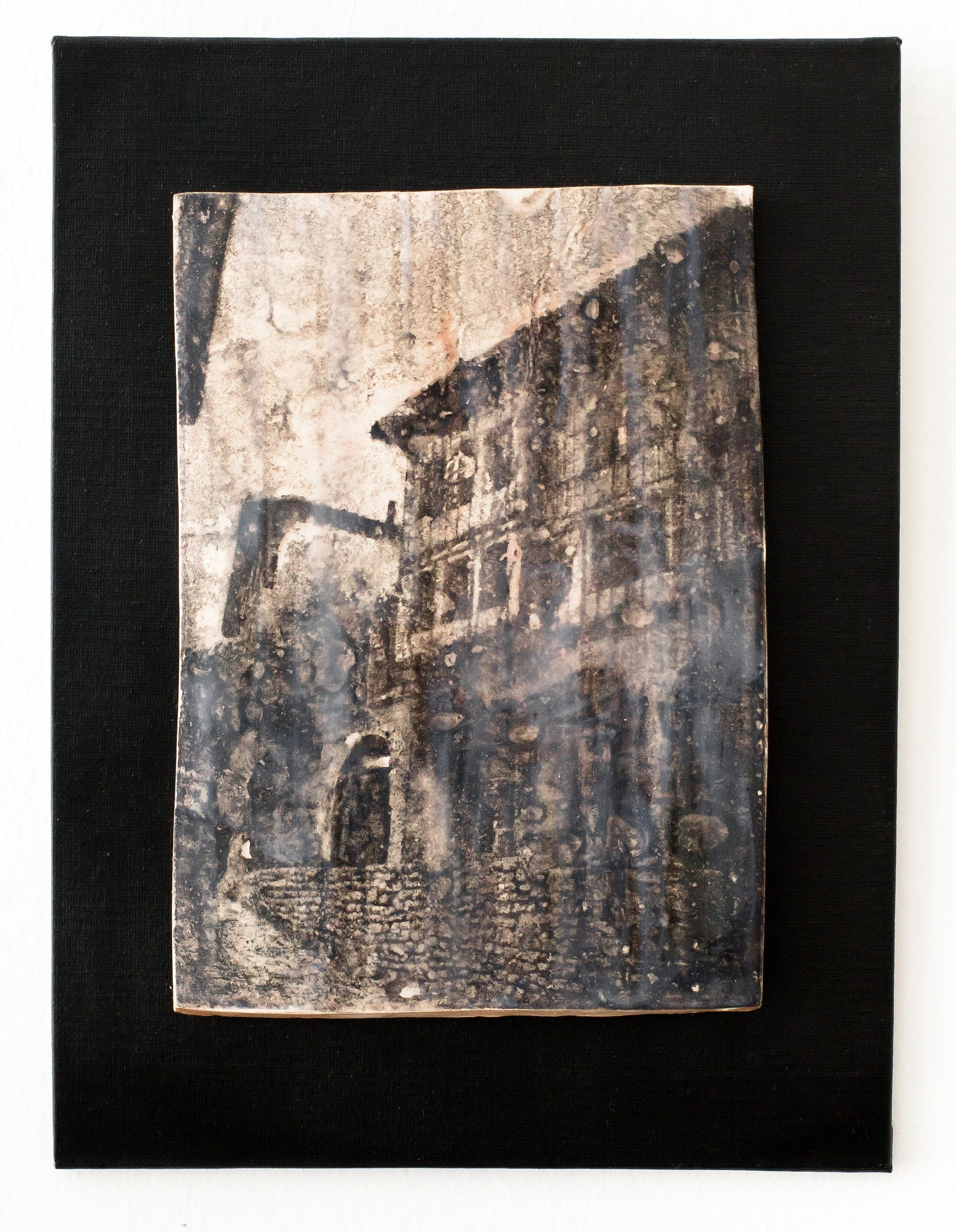 """""""Untitled"""" 