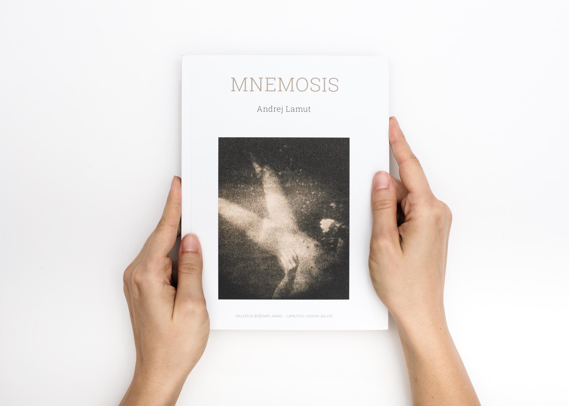 Mnemosis_Katalog_2018_Andrej-Lamut-2.jpg