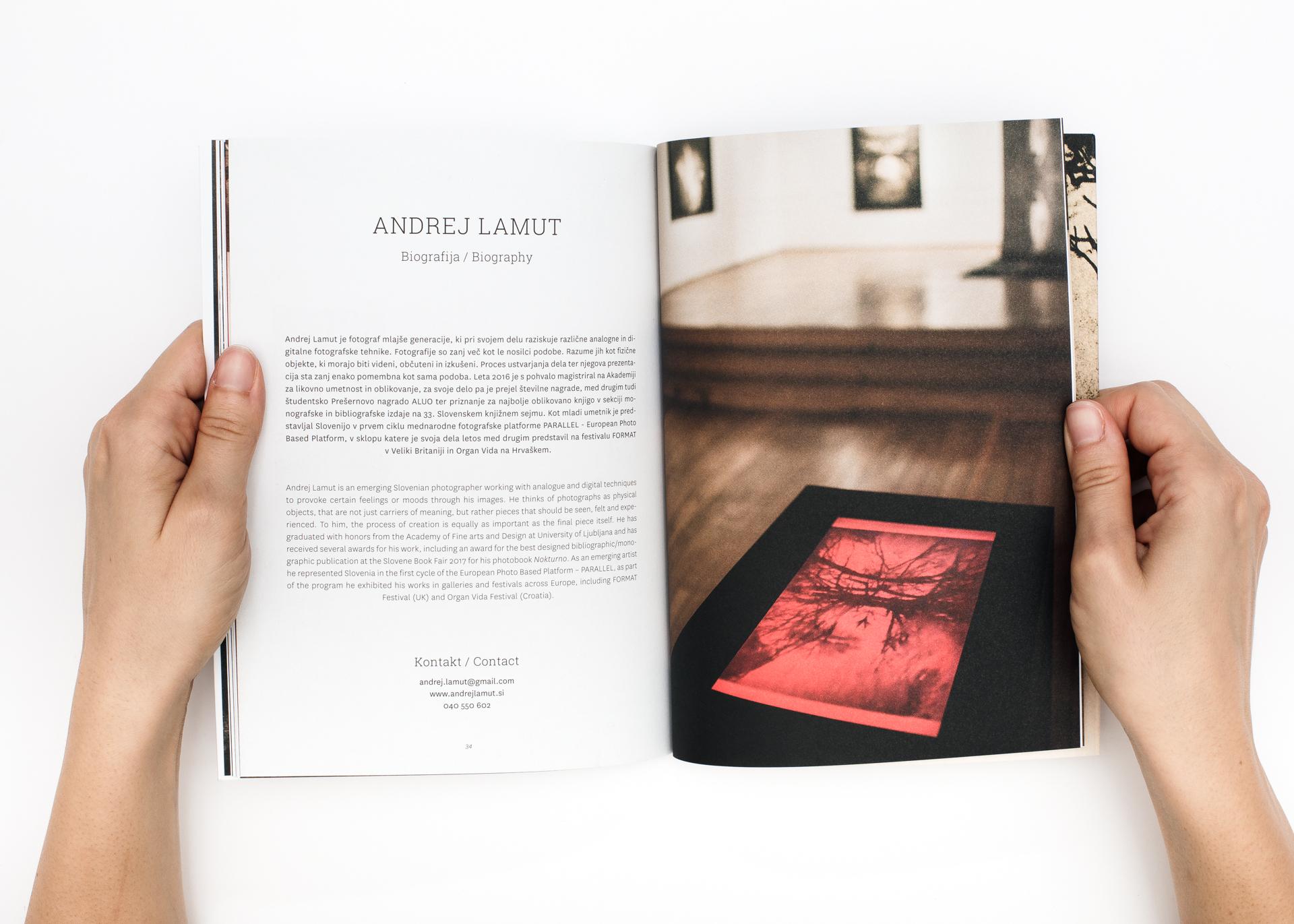 Mnemosis_Katalog_2018_Andrej-Lamut-21.jpg