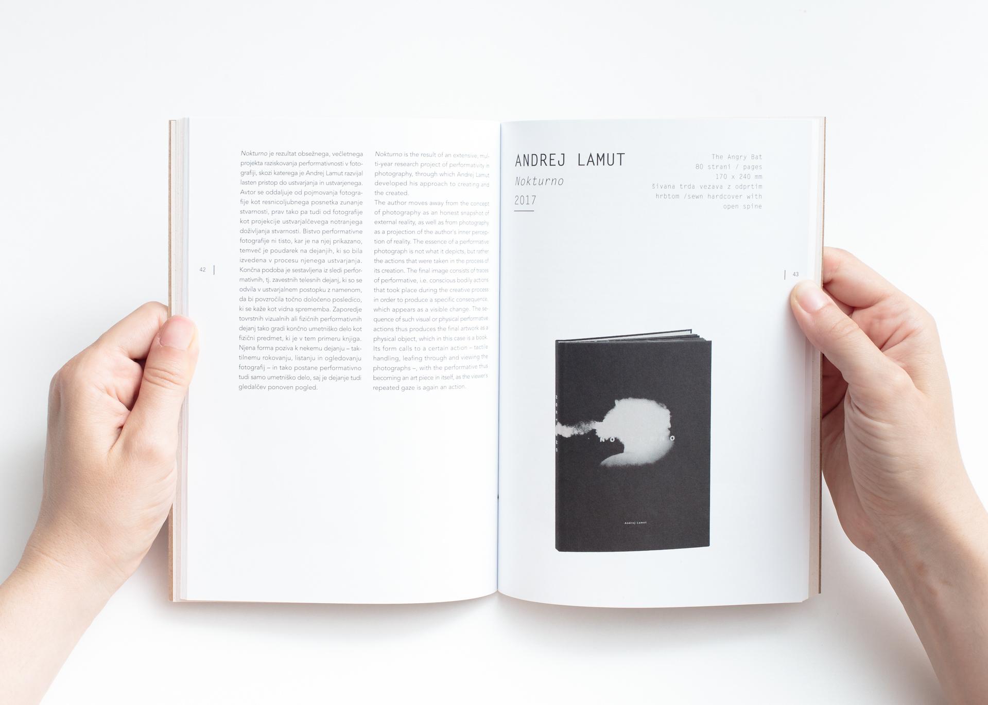 Dobra Vaga_Fotozin in Fotoknjiga_2018_Katalog_Lamut-5.jpg