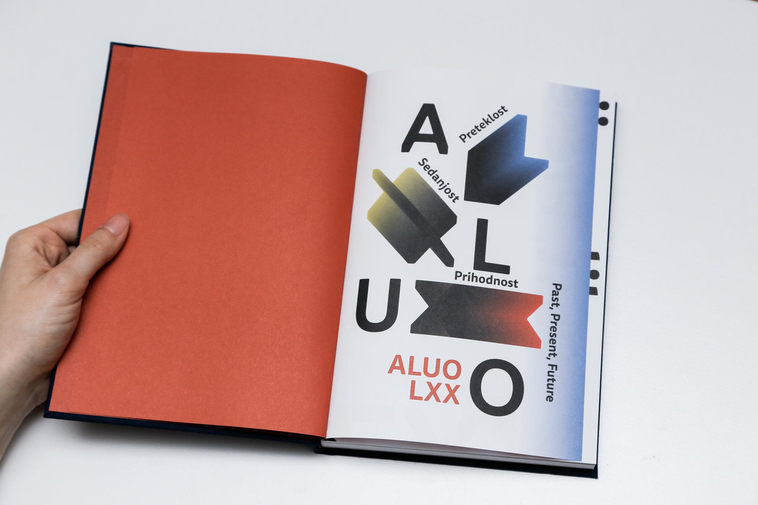 ALUO-LXX_2016_lamut_2.jpg