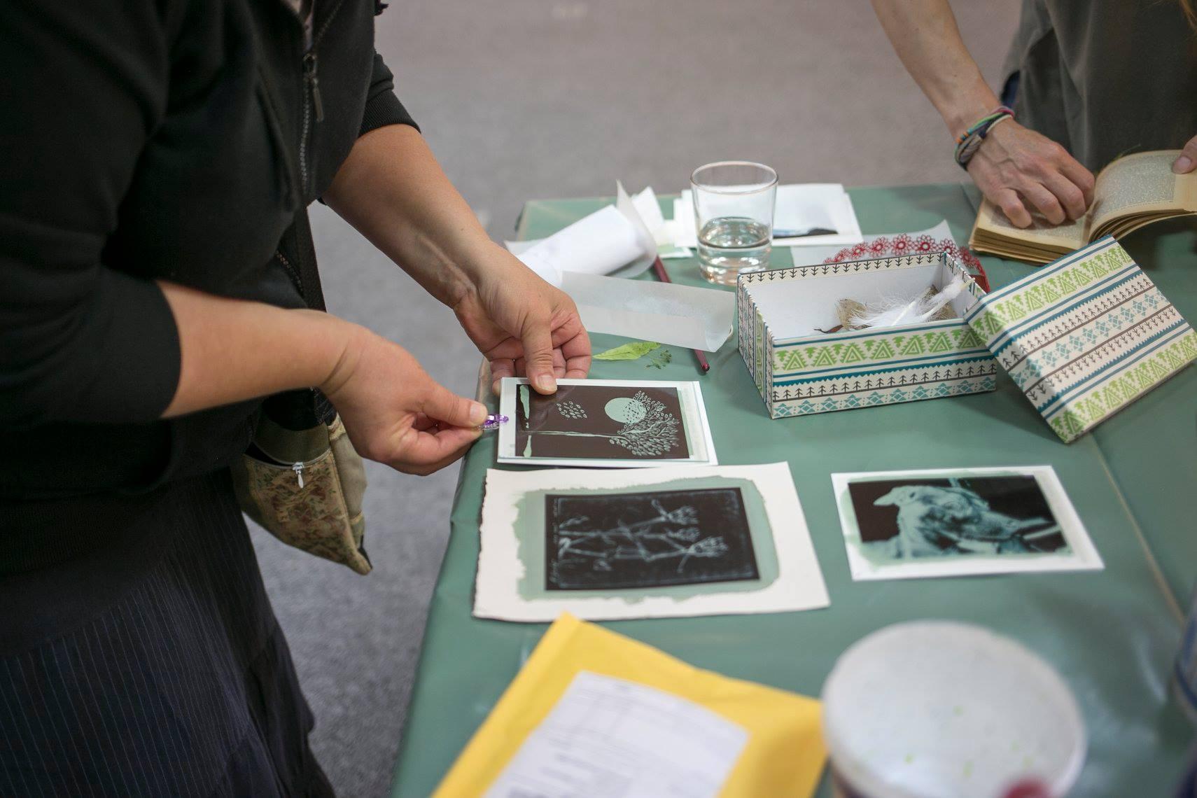 Cyanotype workshop - lamut-10.jpg