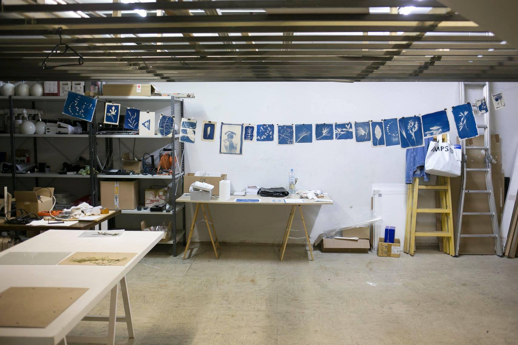 Cyanotype workshop - lamut-11.jpg