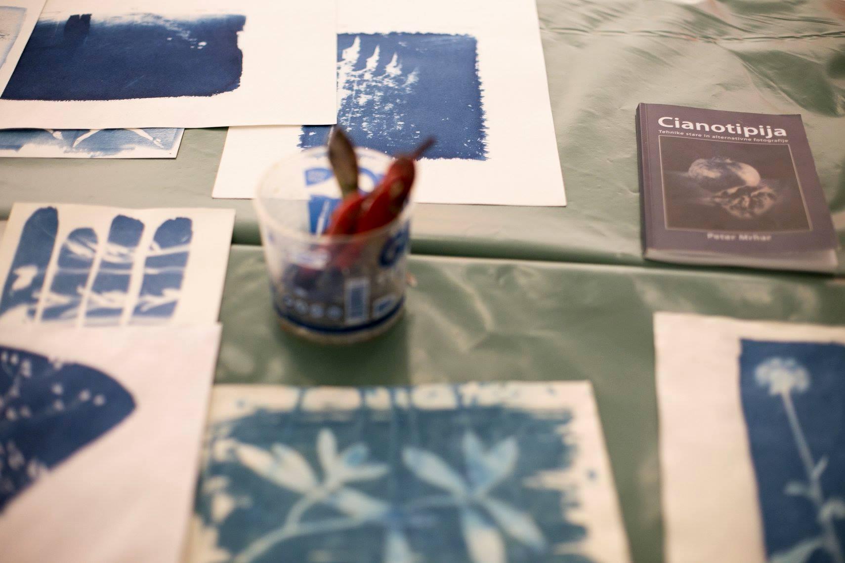 Cyanotype workshop - lamut-21.jpg