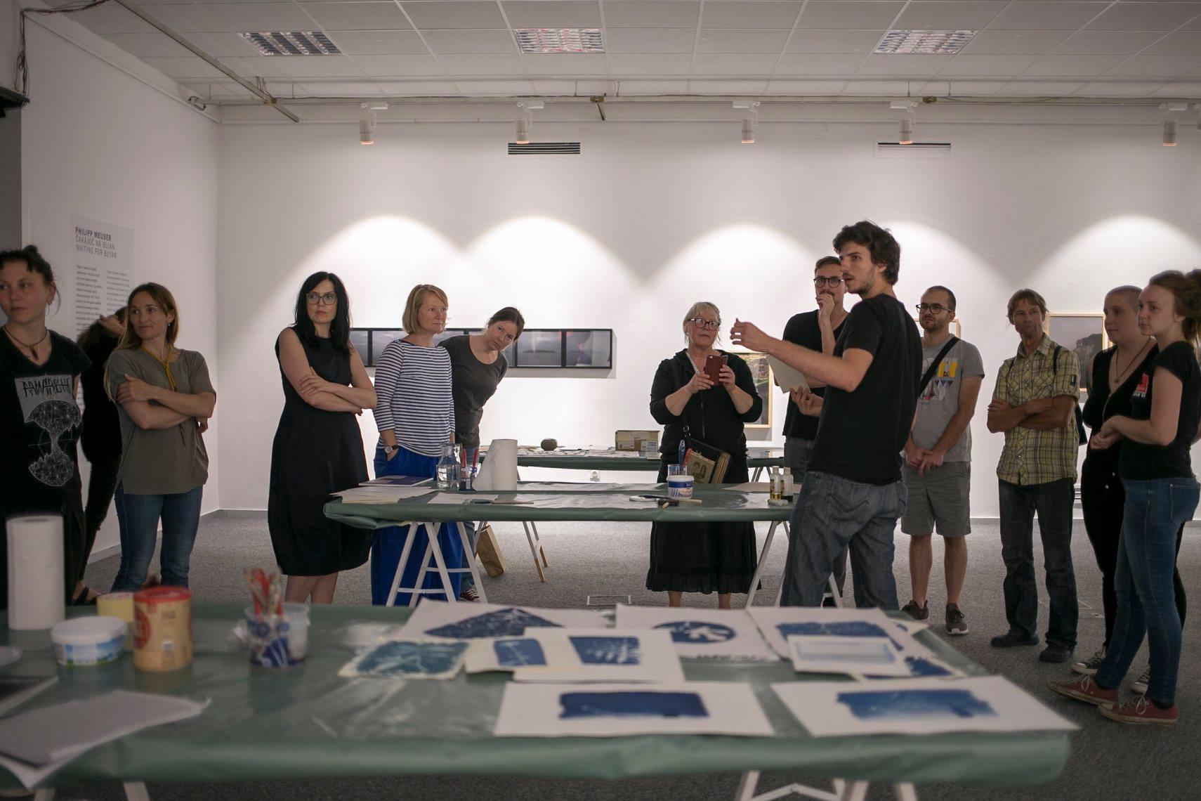 Cyanotype workshop - lamut-28.jpg