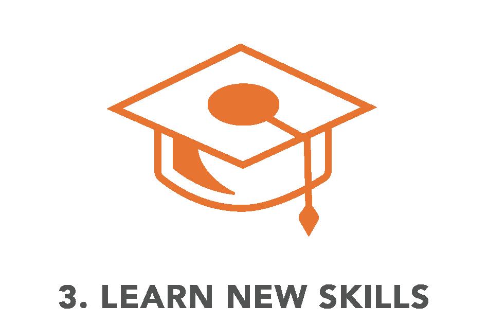 LearnSkills.png