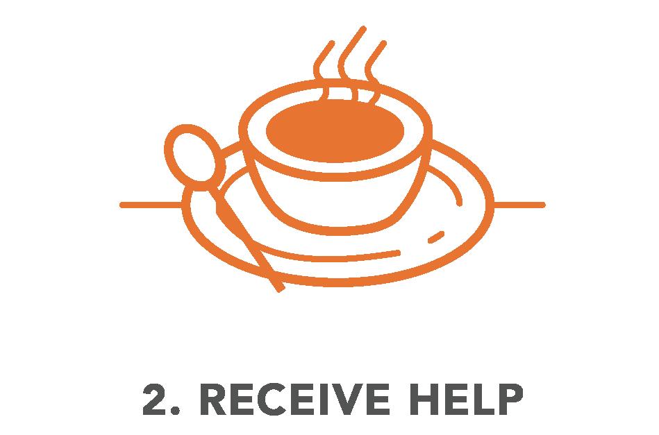 Receive Help.png