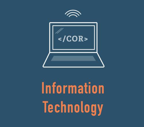 Infortmation Tech.png