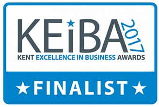 KEiBA-2017-Finalist.png
