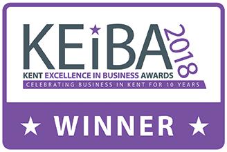 KEiBA-2018-Winner.png