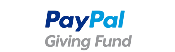 paypal-giving-banner.png