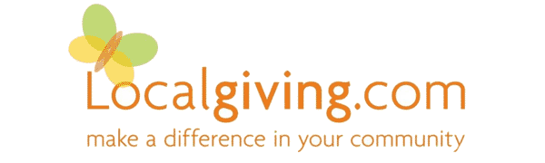 localgiving-banner.png