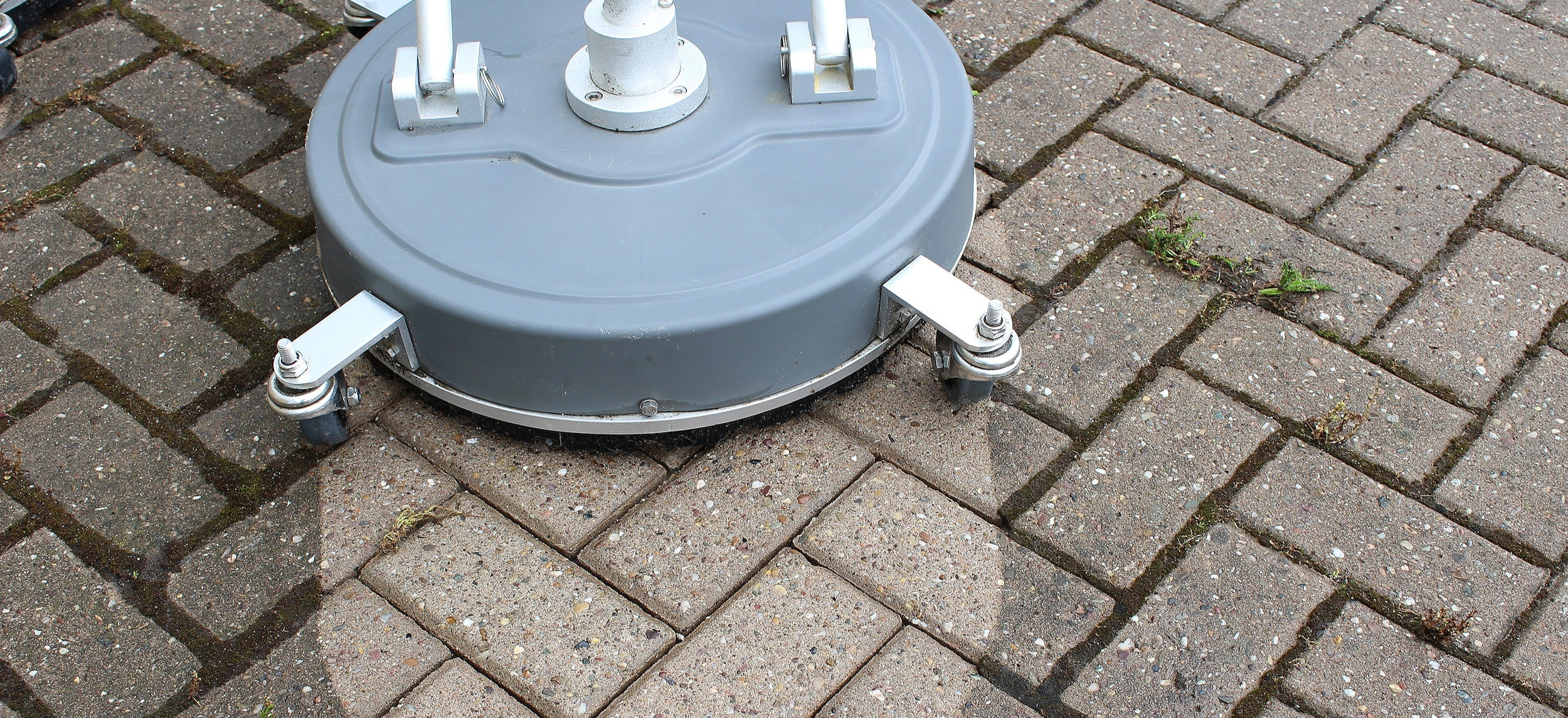 SPECIALIST CLEANING - At Paul Smith Drive & Patio cleaning we offer the best bespoke cleaning service for your driveway &  patio.