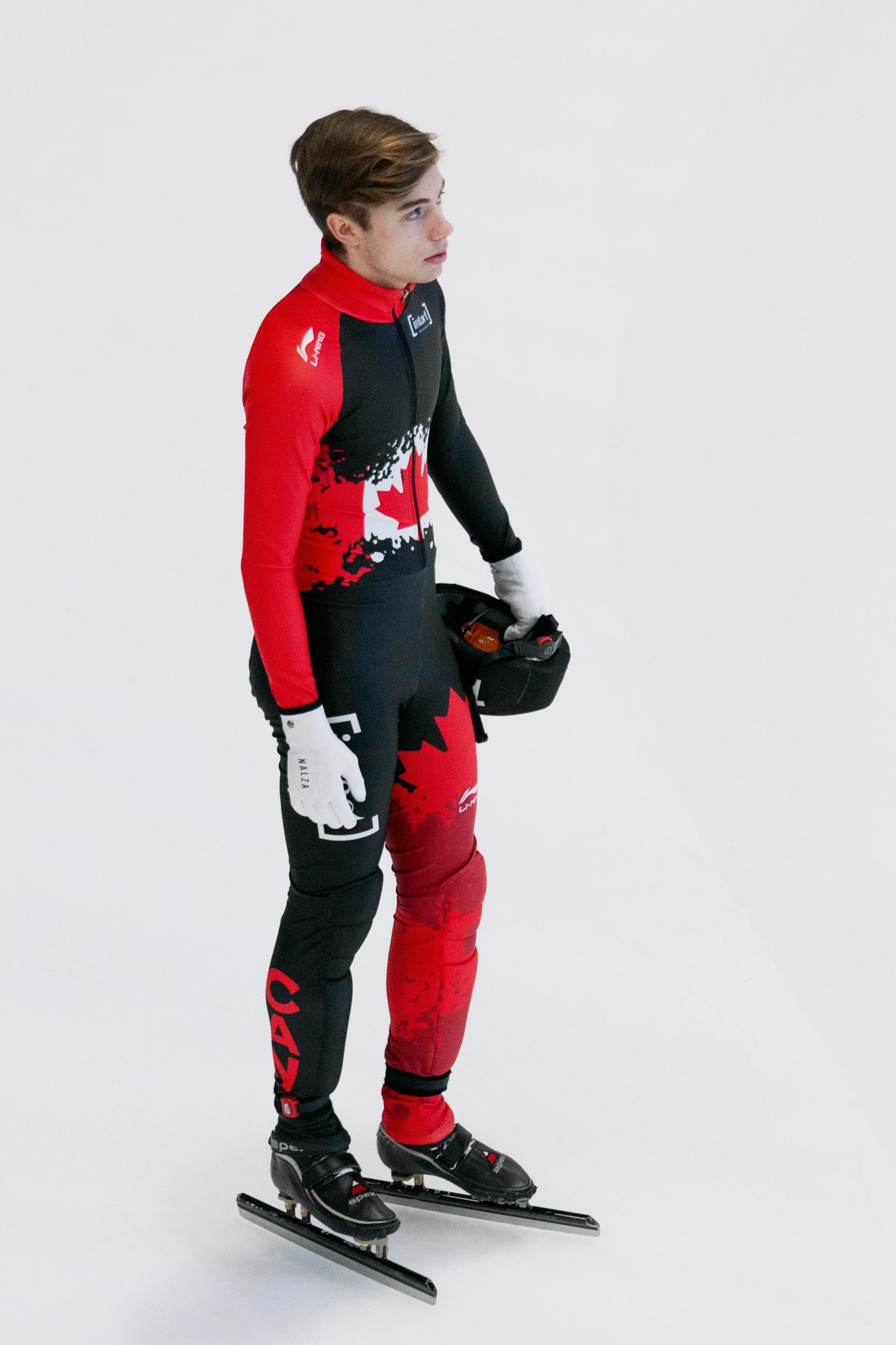 SpeedSkating_Jr19-1.jpg