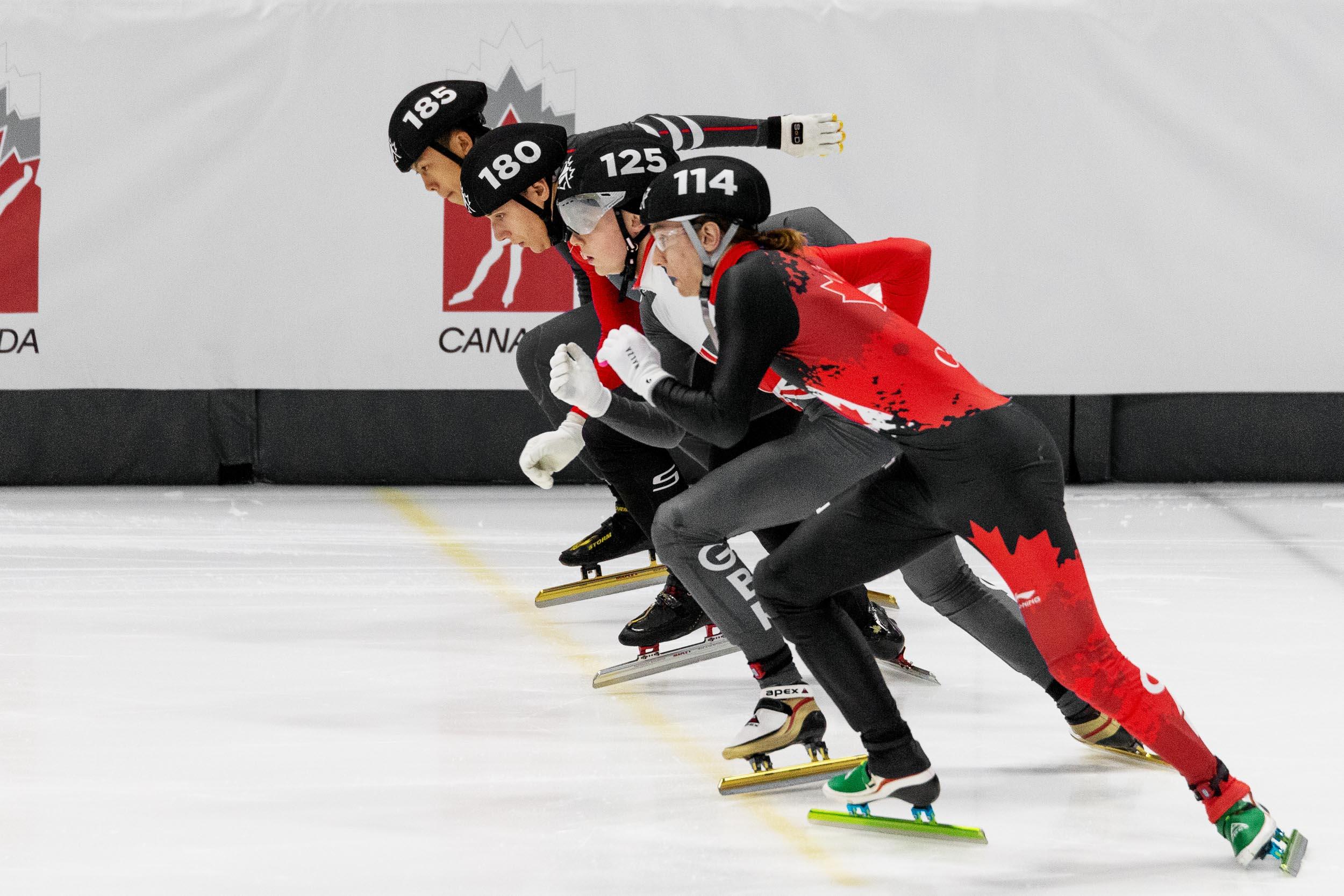SpeedSkating_Jr19-2.jpg