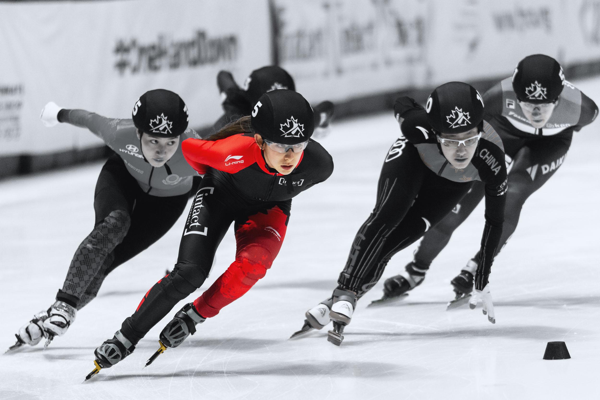 SpeedSkating_Jr19-3.jpg