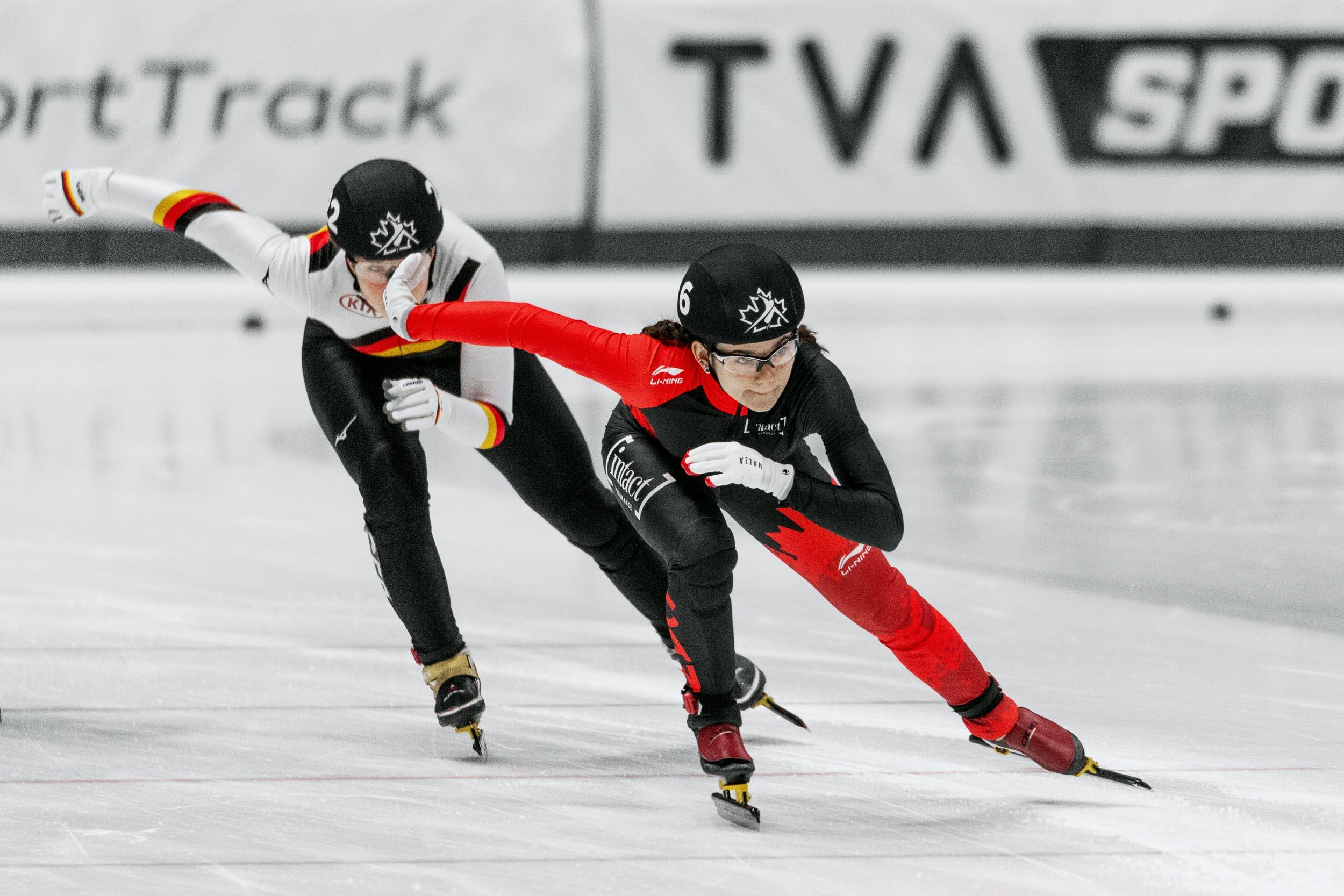 SpeedSkating_Jr19-4.jpg