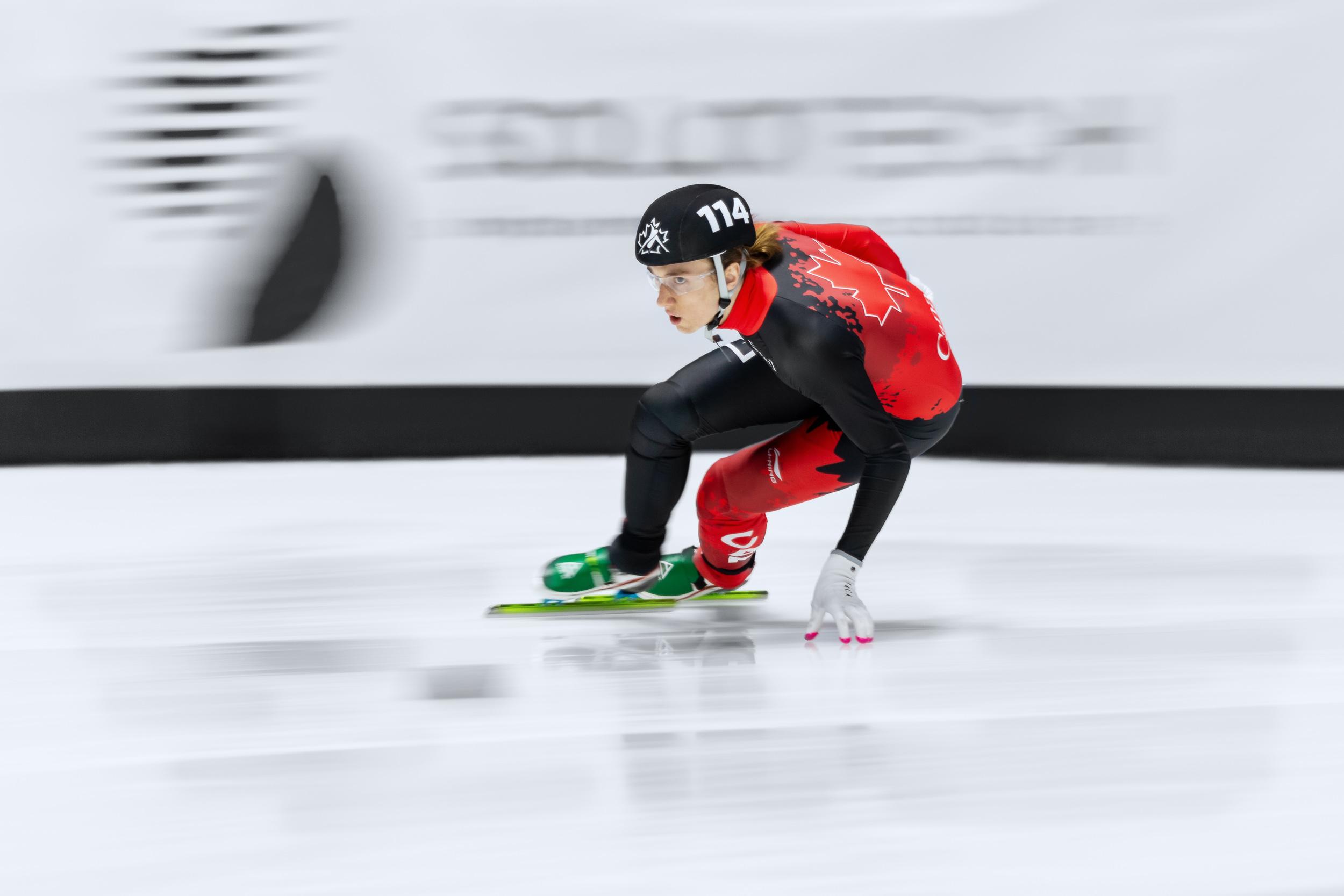 SpeedSkating_Jr19-5.jpg