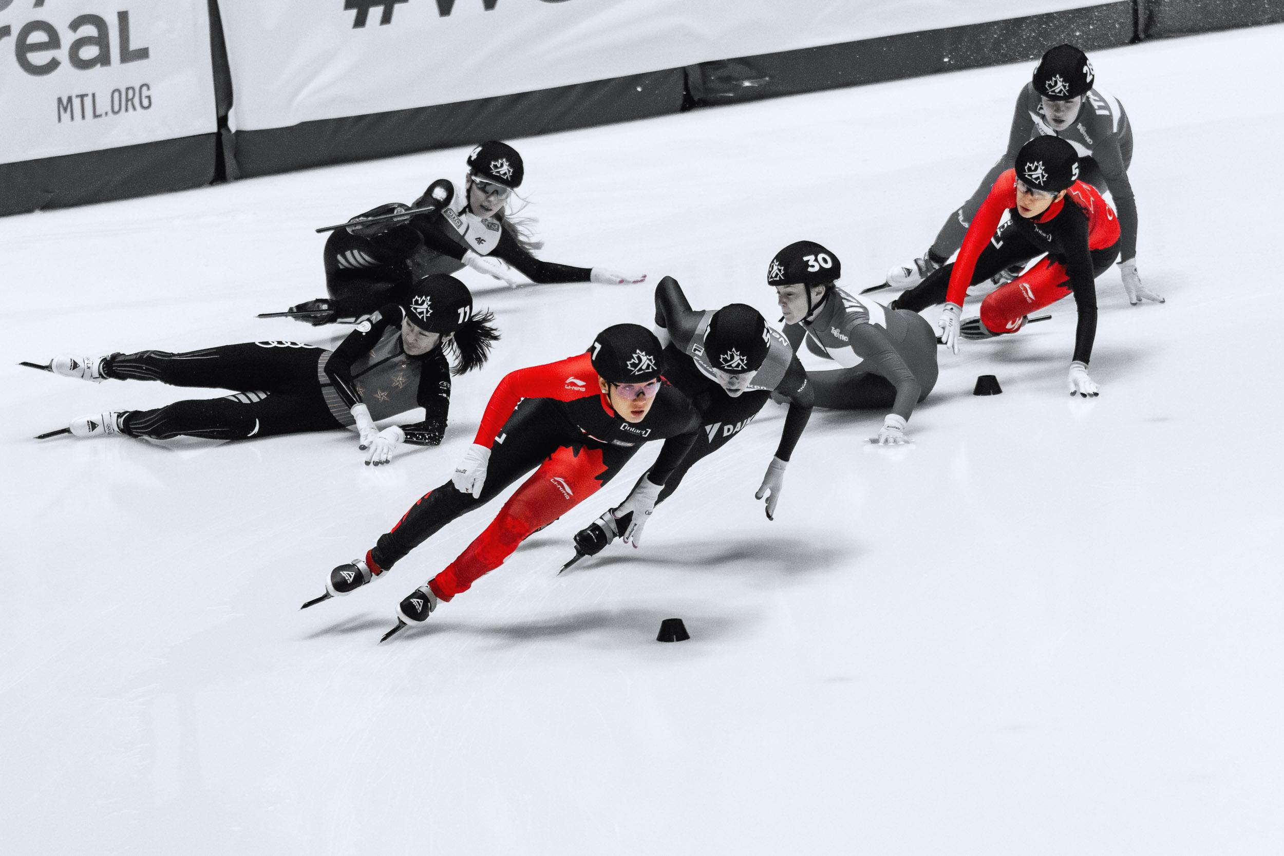 SpeedSkating_Jr19-6.jpg