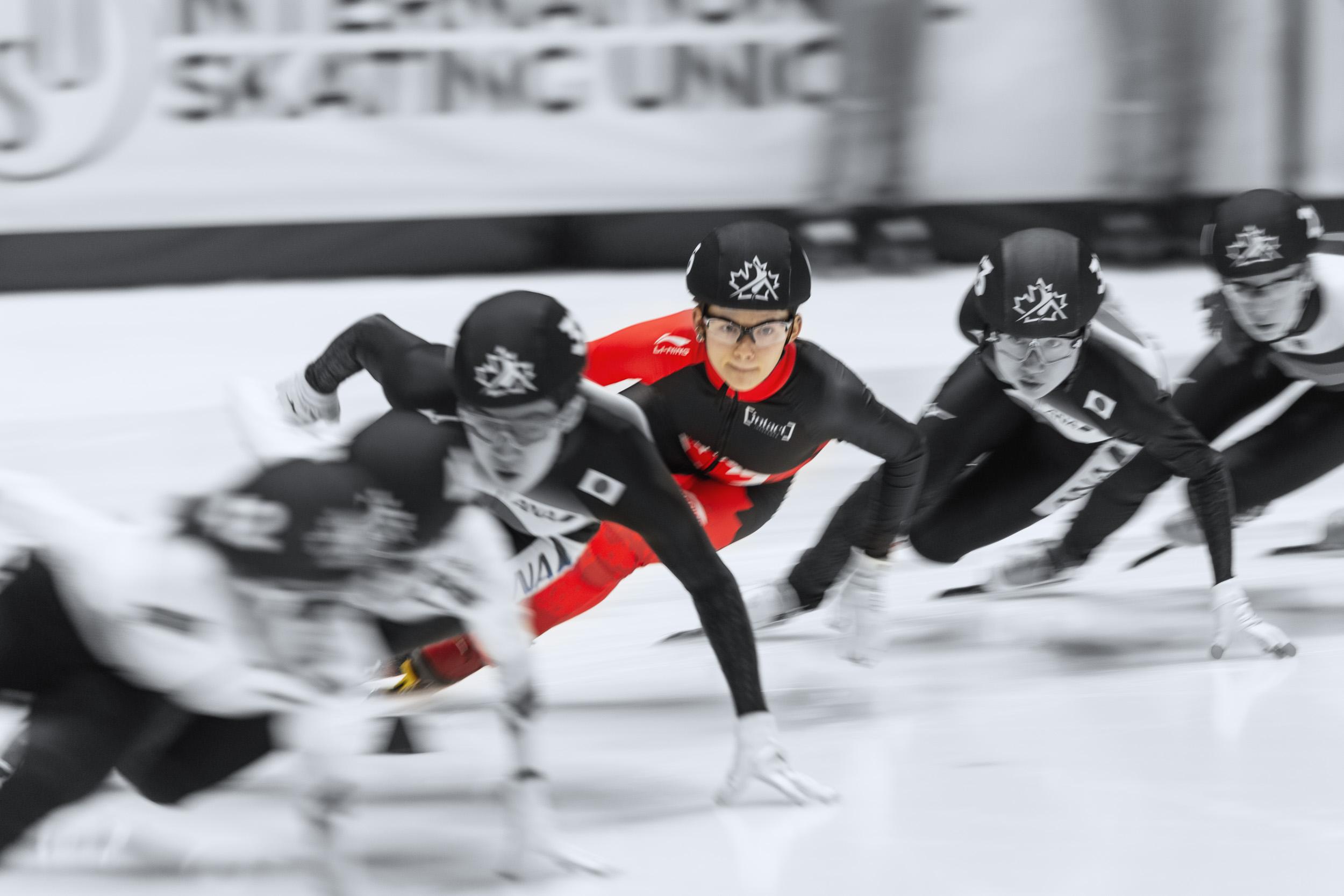 SpeedSkating_Jr19-7.jpg