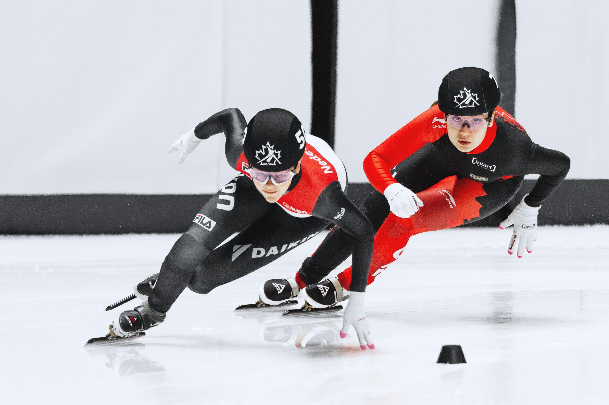 SpeedSkating_Jr19-8.jpg