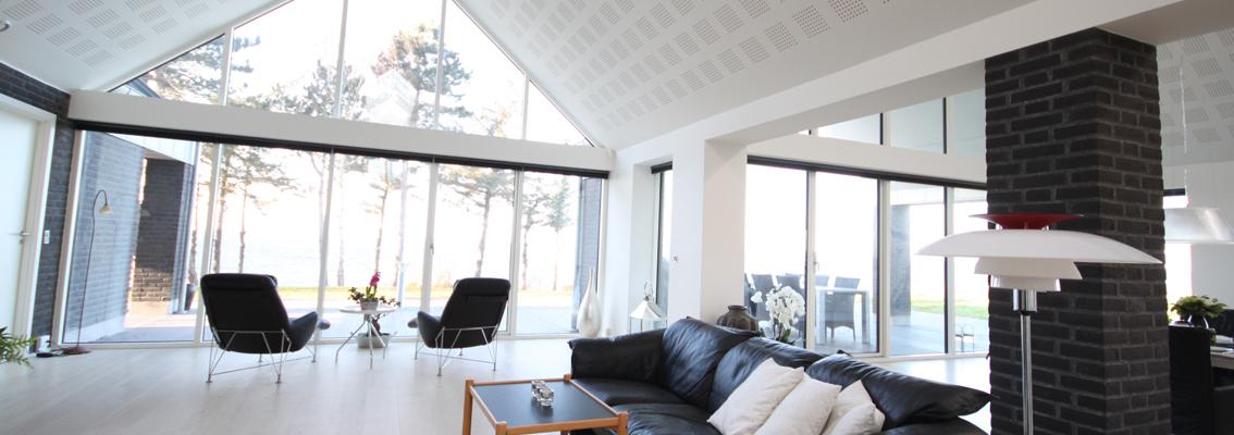 Kildevænget interiør stue.jpg