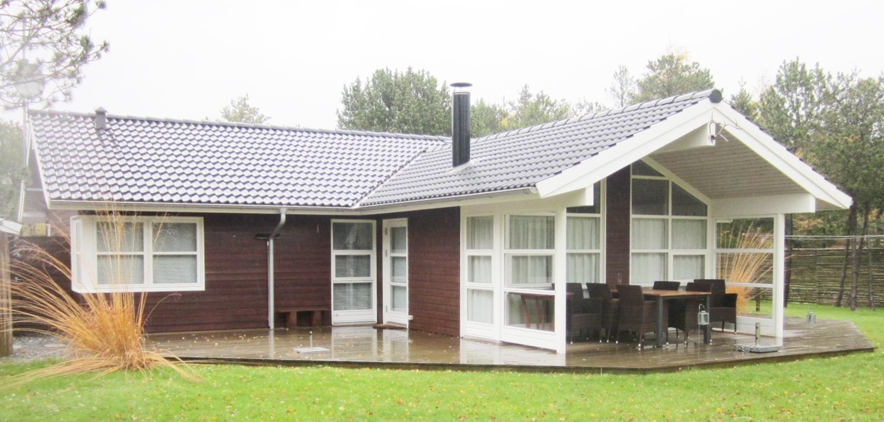 Sommerhus have 3.2.jpg