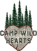 CampWildHearts.png