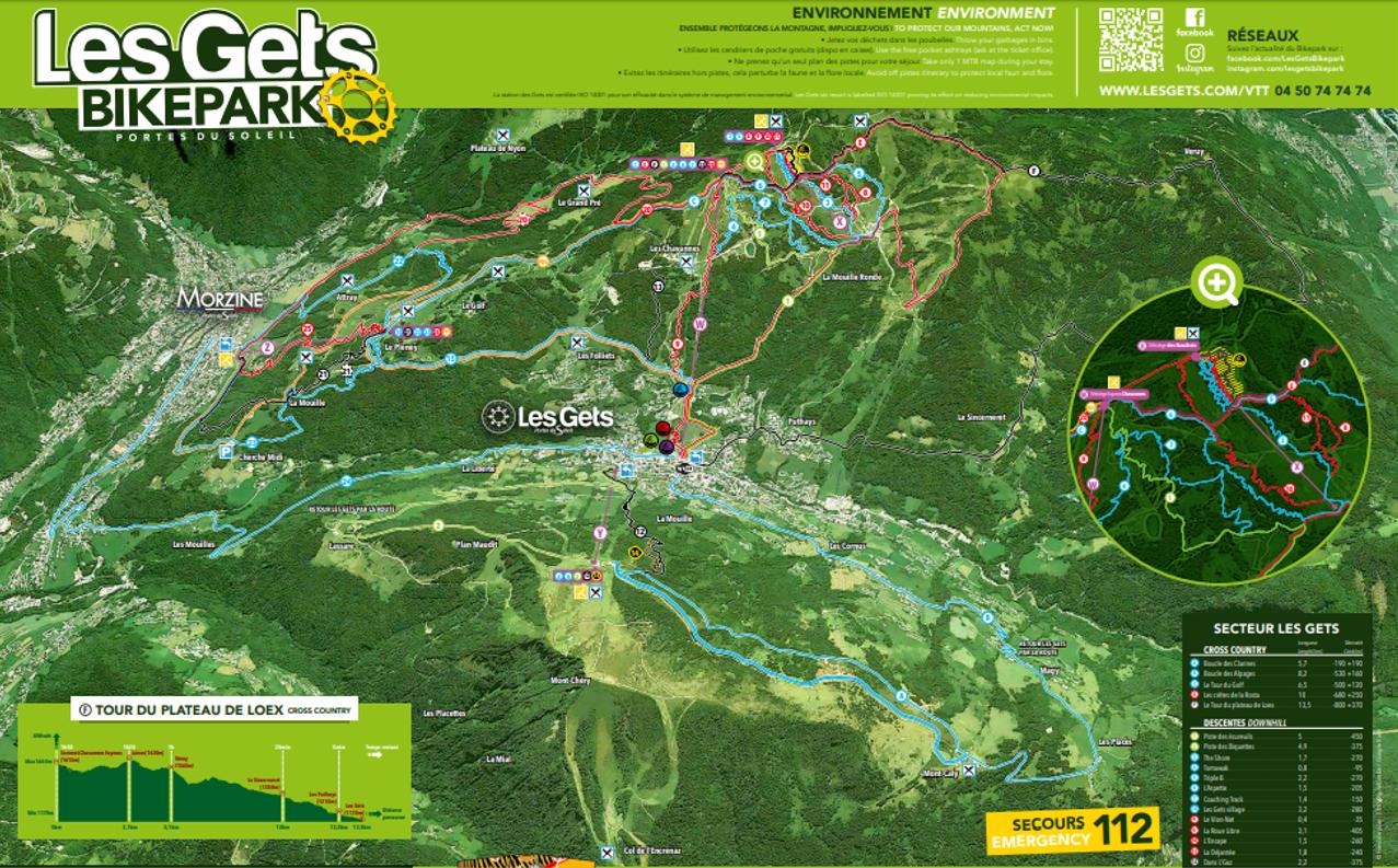 les gets mtb map.png