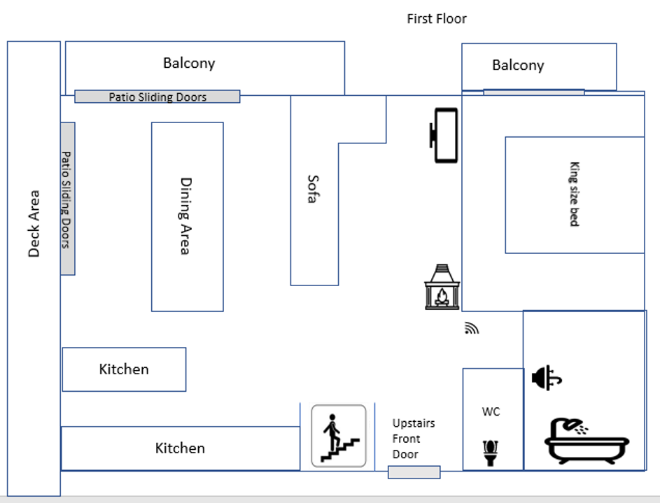 first floor map.png