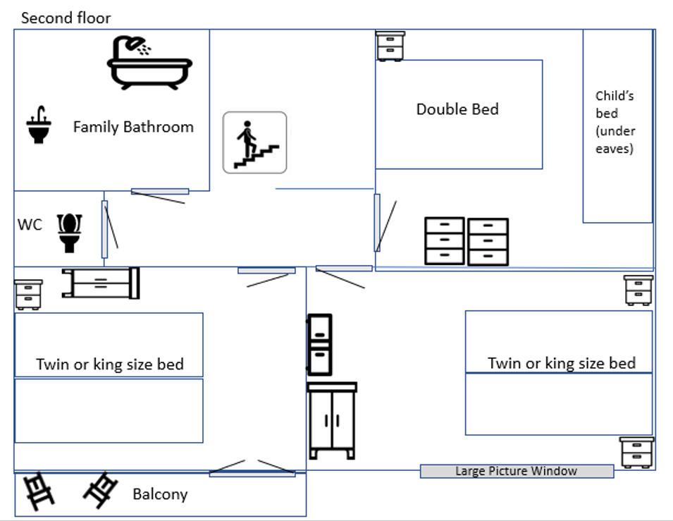 second floor map.png