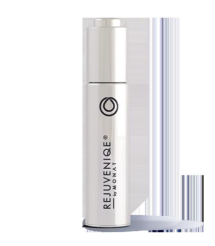 REJUVENIQUE-oil-monat-hair-product.png