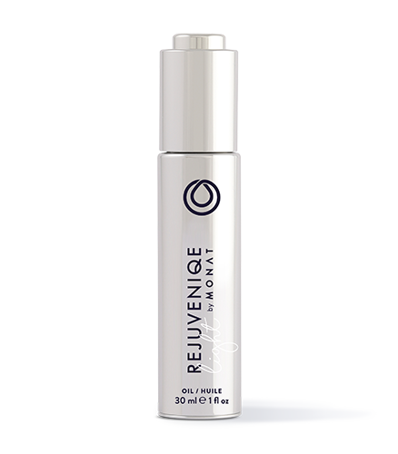 REJUVENIQUE-LIGHT-monat-hair-product.png
