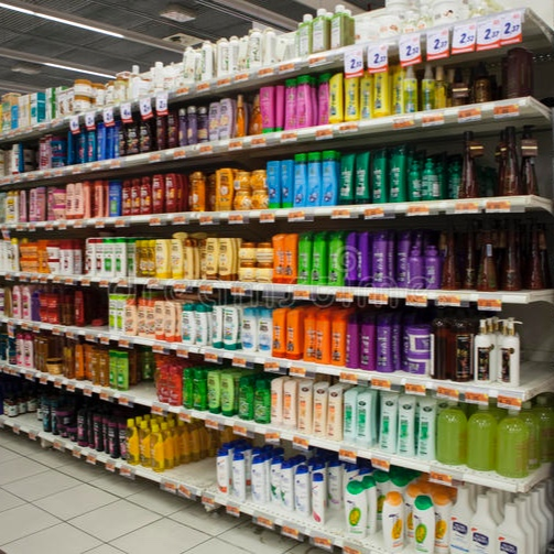 store-products.jpg