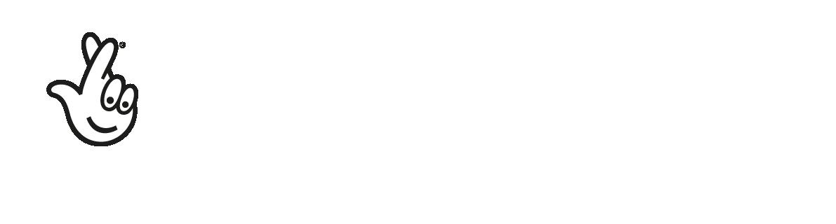 Arts Council England - Impact Festival