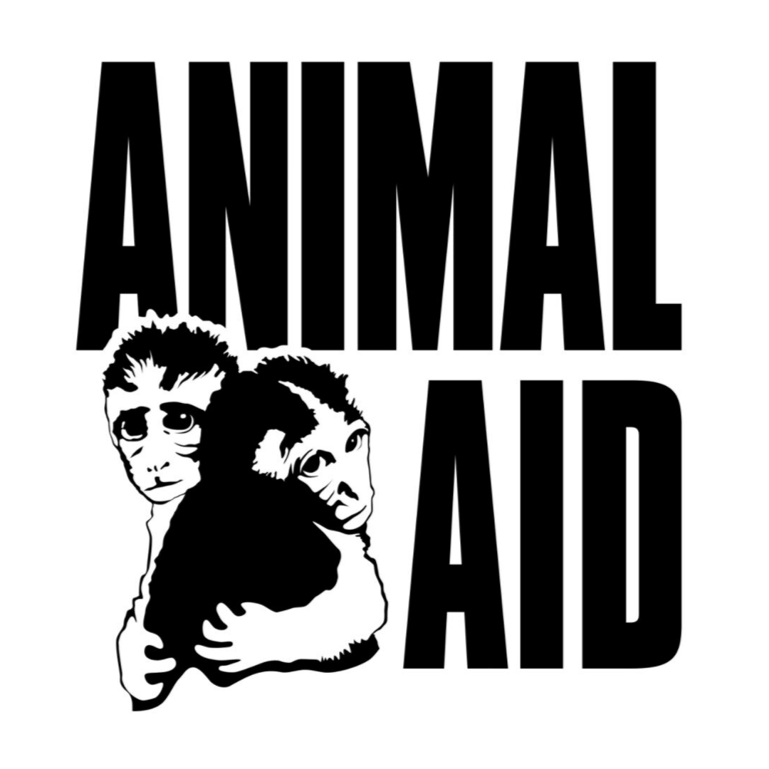 Animal Aid Impact Festival.png