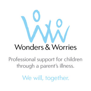WondersWorries_Logo.jpg