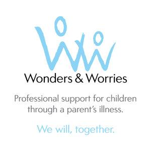 WondersWorries_Logo.jpg