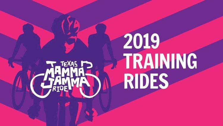 training+rides.jpg