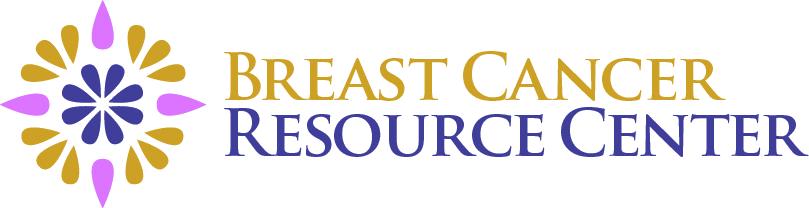 BCRC_Logo.png