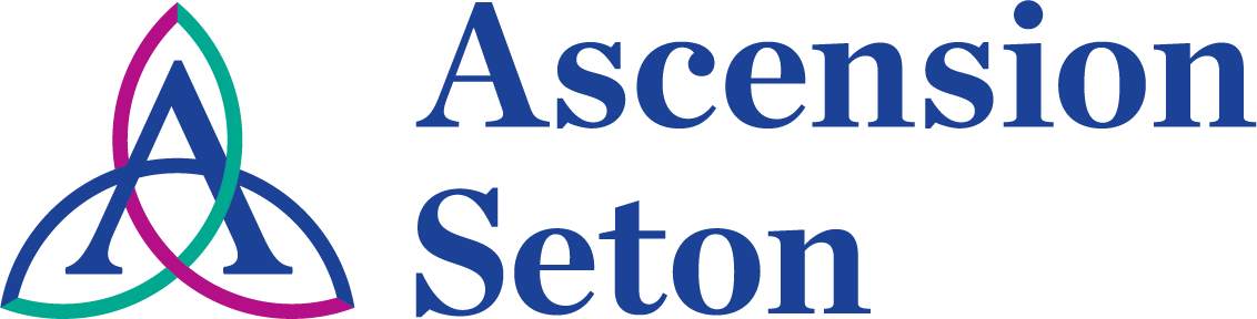 asce_seton_logo_hz2_fc_rgb_300.png
