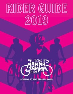Rider Guide 2019 Cover.jpg