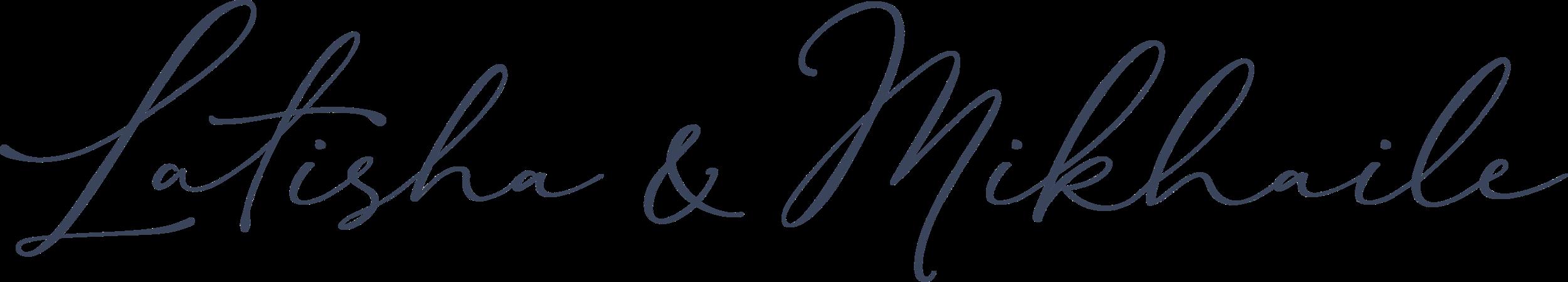latisha-mikhaile-signature.png