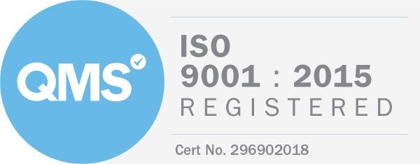 QMS IS0 9001 Certification Edify Management.jpg